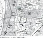 image/yamanashi-oasis-2005-09-21T09:41:15-1.jpg